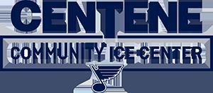 Centene Community Ice Center LiveBarn