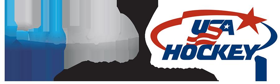 LiveBarn USA Hockey