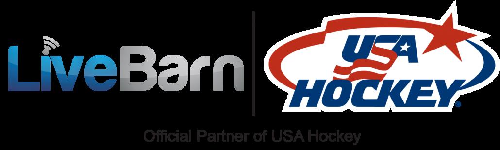 USA Hockey LiveBarn